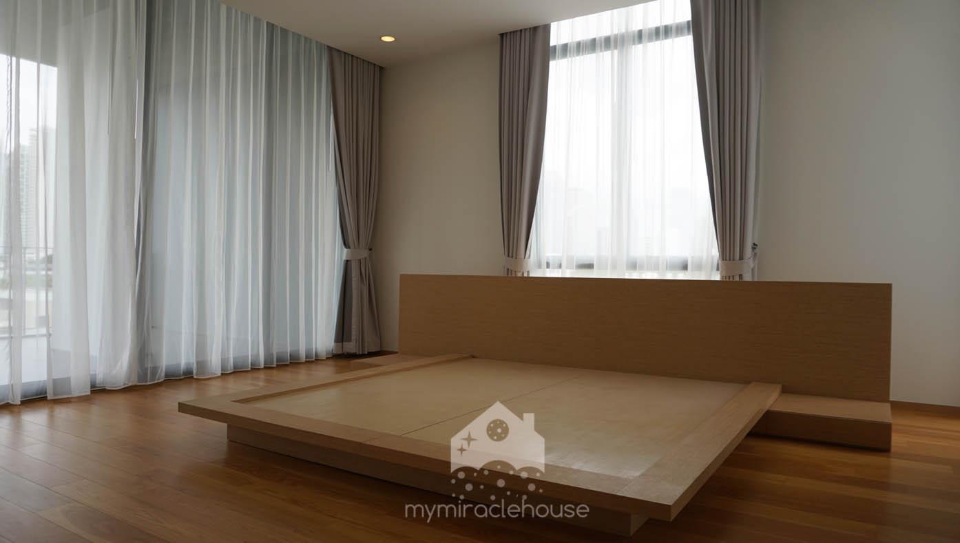 mymiraclehouse41
