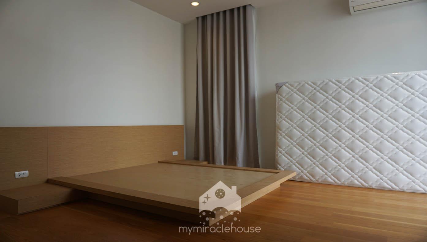 mymiraclehouse7
