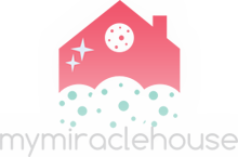 Mymiraclehouse Professional Property agent in Bangkok